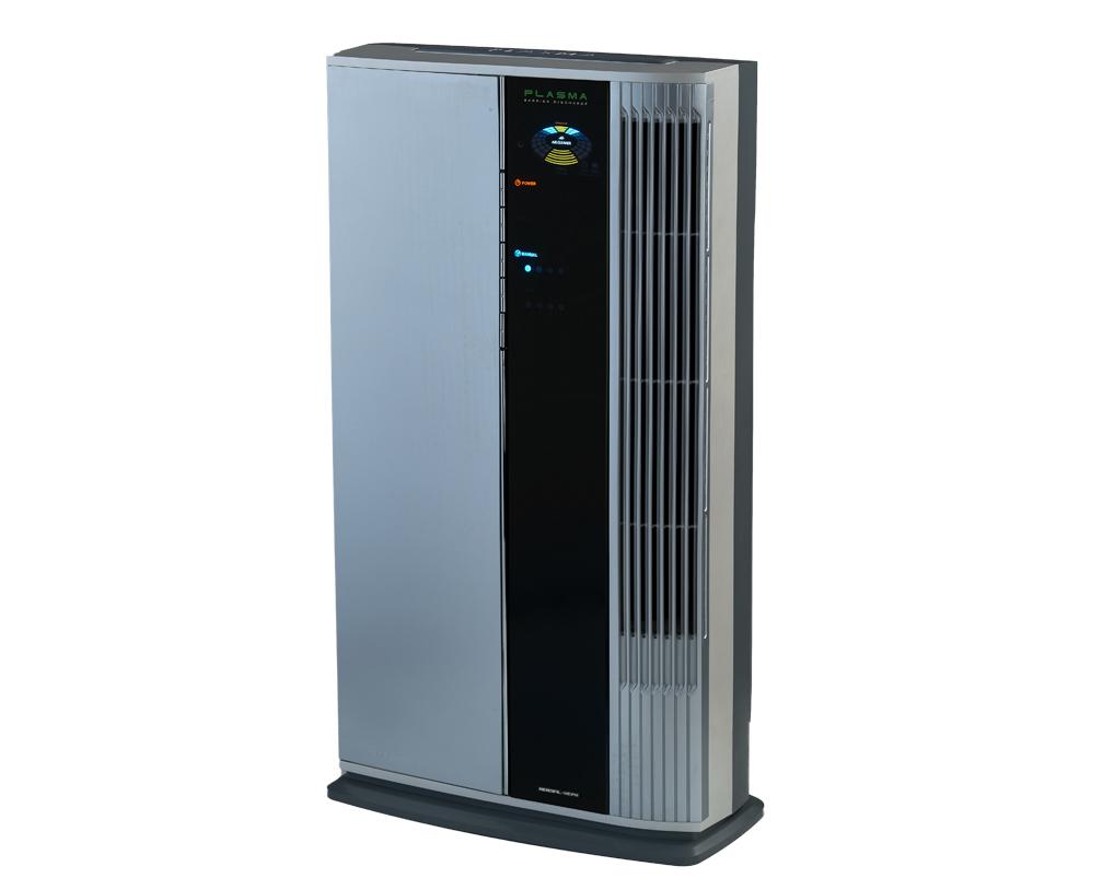 HEPA Filtration Unit