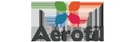 Aerofil Online Store